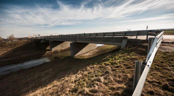 31-es főút rekonstrukció - Jász-Nagykun-Szolnok megye 1