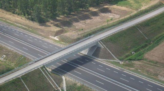 M3 autópálya Nyíregyháza-49-es út 2