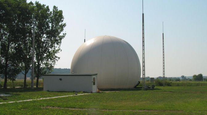 Soproni és fertőrákosi szennyvíztisztító telepek fejlesztése 5
