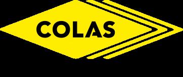 Colas Technológia